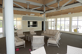 Beach House Interior.png