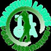 TLGA Logo.png