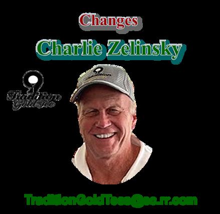 Zelinsky Changes.png