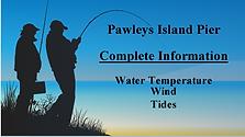 Fishing Info.png