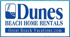 Dunes Reakty New.png