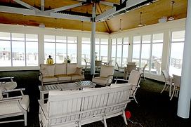 Beach House Interior A.png