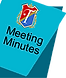 Meeting Minutes.png