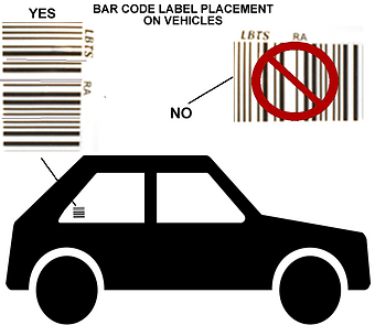 Bar Code Placement - Copy.png