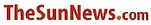 Sun News.png