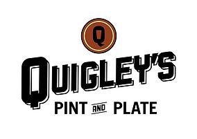 Quigleys Logo.png
