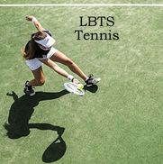 LBTS Tennis.png