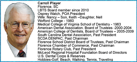 CARROLL PLAYER, DDS - Copy.png