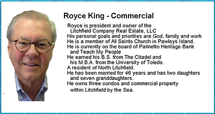 Royce King A - Copy.png