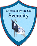 Securrity Shield.png