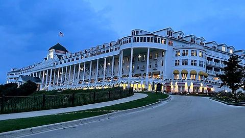Hotel at Night.jpg