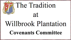 Covenants Committee.png