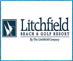 Litchfield Beach and Golf.png