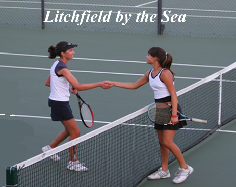 Tennis LBTS.png