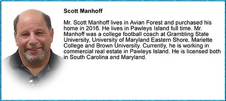 Scott Manhoff - Copy.png
