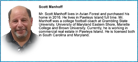 Scott Manhoff - Copy.png
