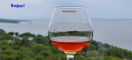 Mackinaw J.png