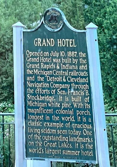 Grand Hotel Sign.jpg