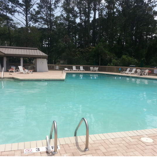 LBTS Pool at River Club.jpg
