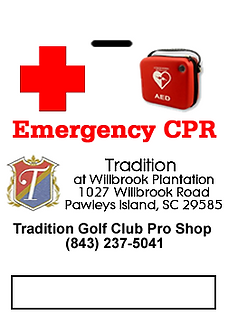 A CPR Tag 3.png