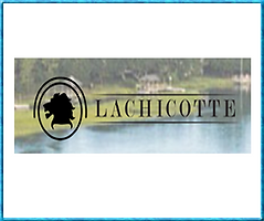 Lachocotte.png