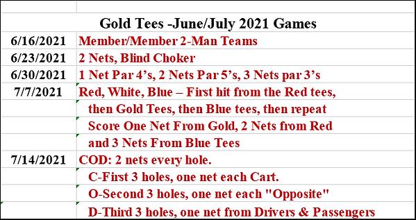 June July 2021 Games.png