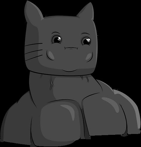 buff kitten.png