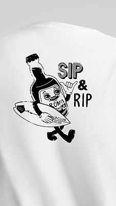 sip and rip back close up.png