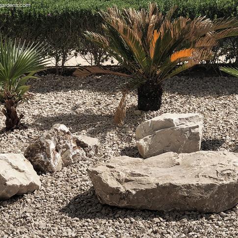 Rock Garden 07.jpg