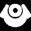 p-up_logo-8.png