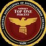 NADC_logo_200[2].png