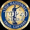 NTL-top-40-40-member.png