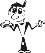 Moe Waiter.png