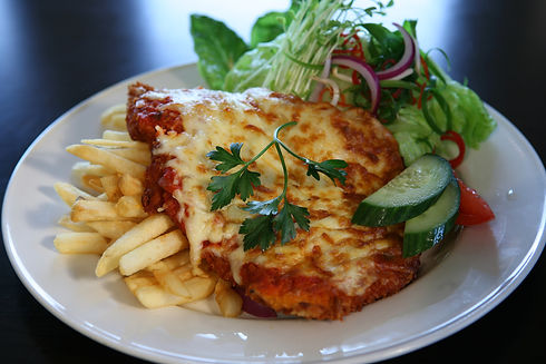 Chicken Parma Best.jpg