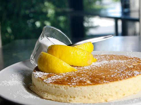 154 lemon and sugar.jpg