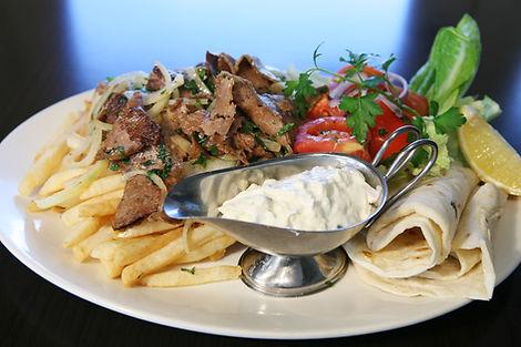 Lamb Kebab (2).jpg
