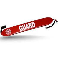 Lifeguard tube.jpg