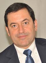 Angelo Nunnari