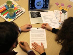 Amici di Giorgio sostiene i ragazzi del progetto Elpis di Sophia Impresa Sociale