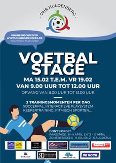 Voetbalstage_FEb-1.jpg