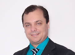 Dra. Ana Laura Fontana, consultor do sistema odontológico Clinicorp