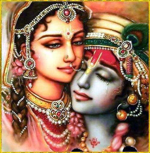 radha and krishna.jpg