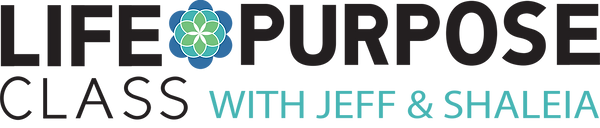 LPC Logo Color (1).png