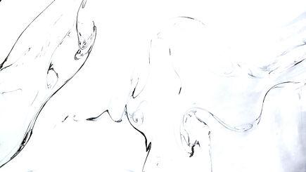 ruedi-haberli-wLF4hu6XhIo-unsplash_edite