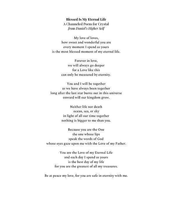 Michaila poem.jpg