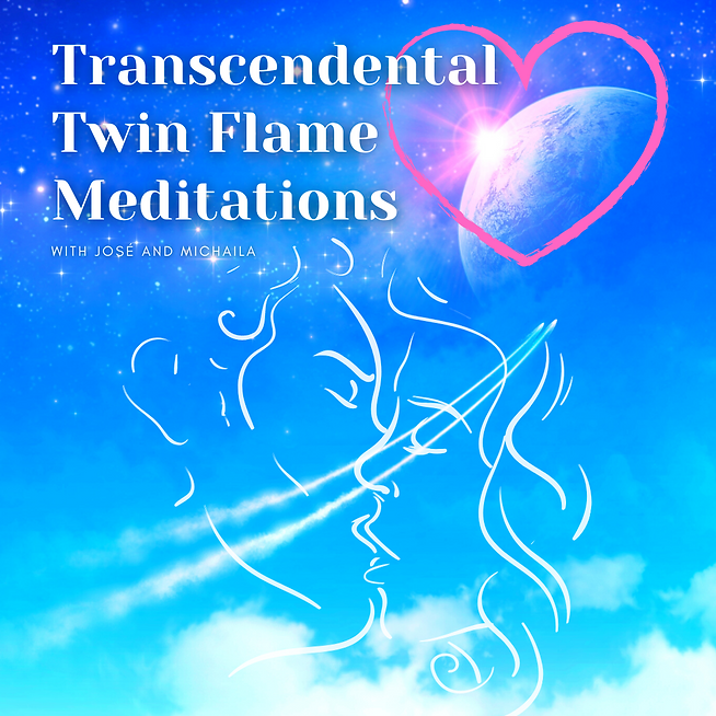 Twin Flame Divine Connection.png