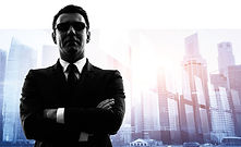 Corporate-Executive-Protection-Security-