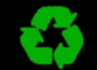 logo reciclaje 5.png