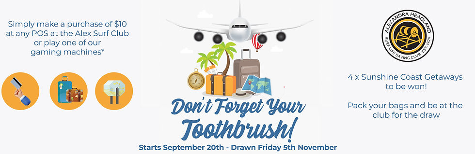 toothbrush promo.jpg