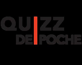 quizz-de-poche.png